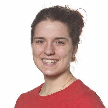 Gabriella Pagé