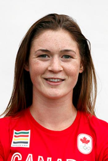 Hannah Darling