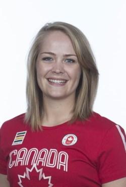 Heidi-Northcott_600