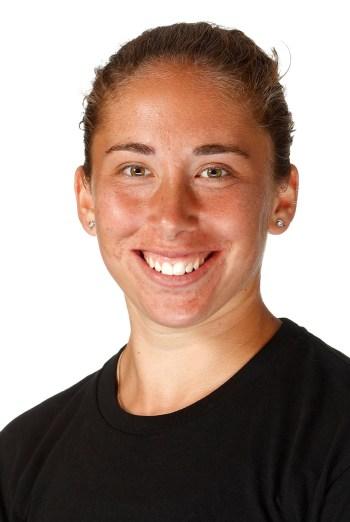 Holly Stewart