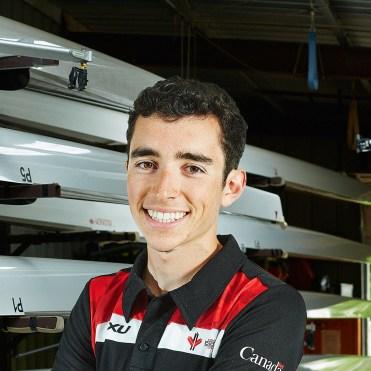 Jacob Koudys