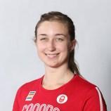 Jennifer-Lundquist