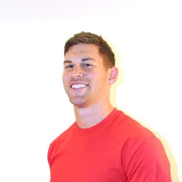 Justin Douglas