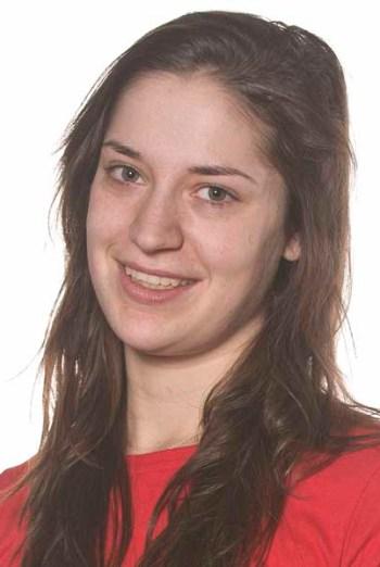 Leonora Mackinnon
