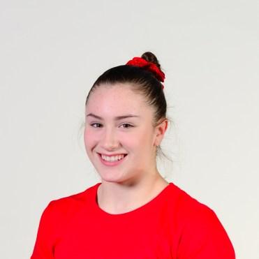Madison Copiak