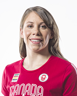 Rachel Nicol