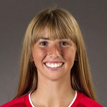 Sarah-Kinzner