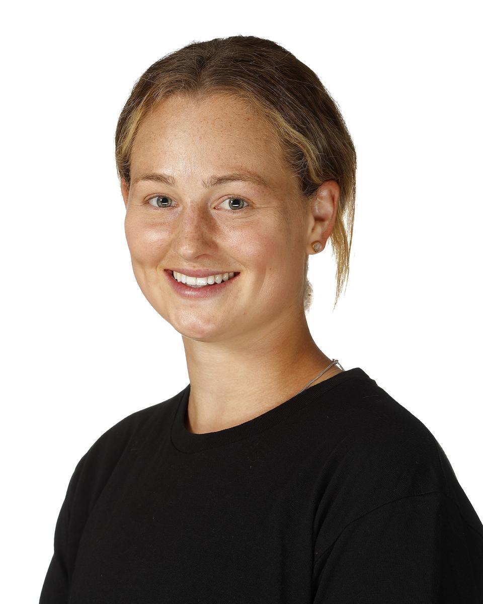 Stephanie Norlander