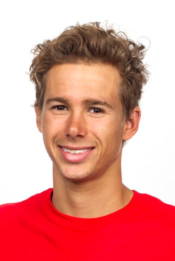 Tyler Mislawchuk