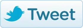 tweet-button