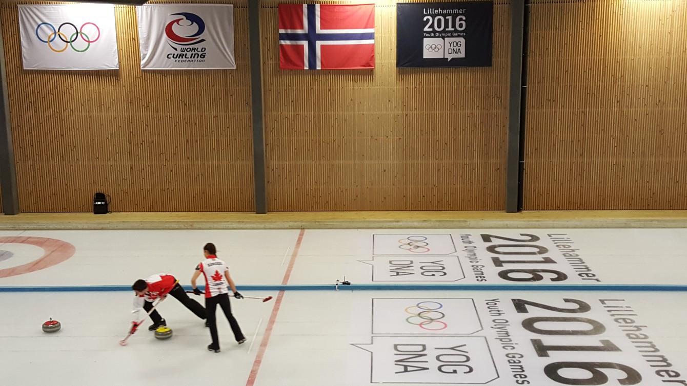YOGBLOG_Curling