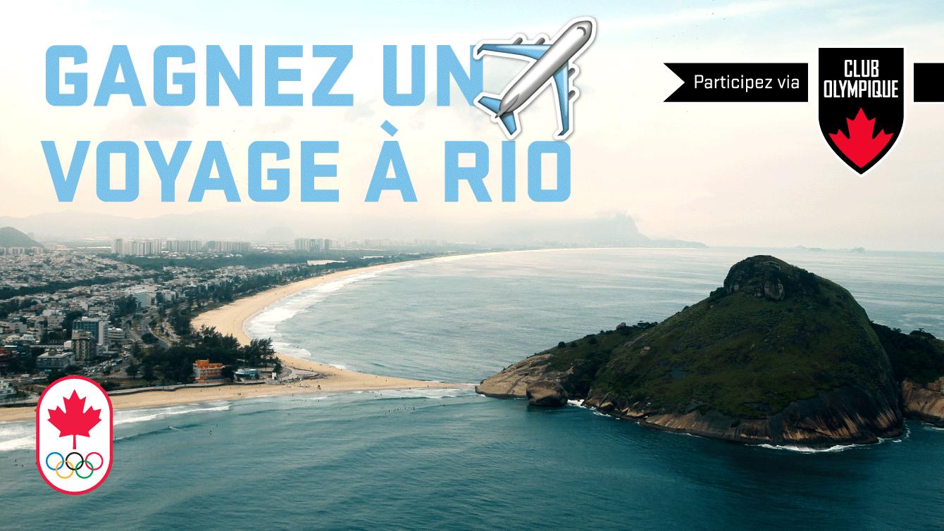 16_Rio_Contest_FEAT_FR