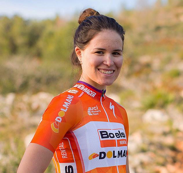 Karol-Ann Canuel