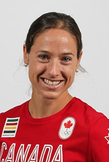 Noelle Montcalm
