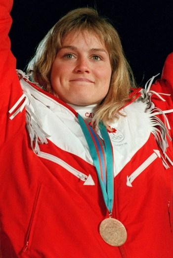 Karen Percy-Lowe