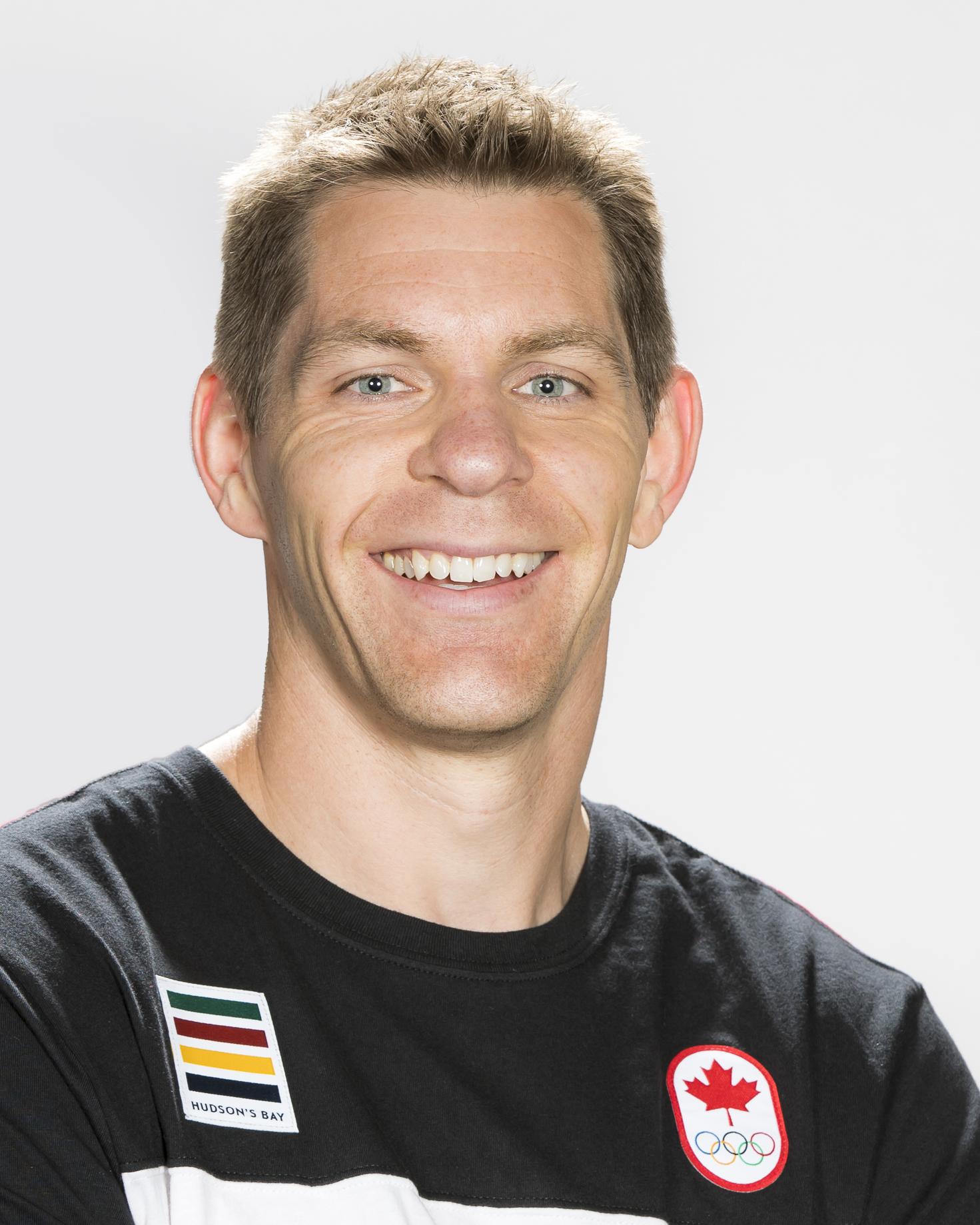 Dave Greszczyszyn
