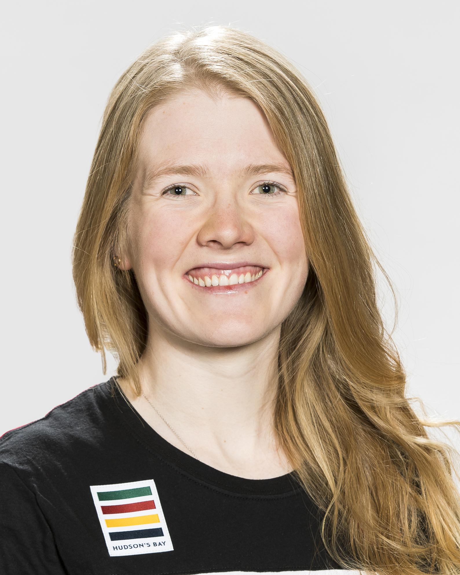Emma Lunder