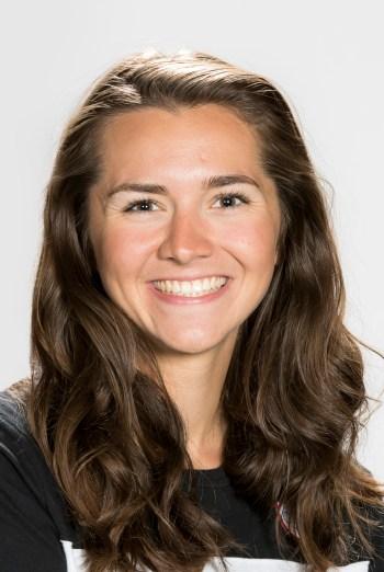 Isabelle Weidemann