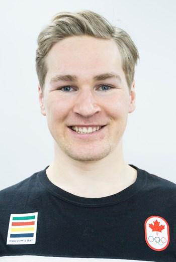 Knute Johnsgaard