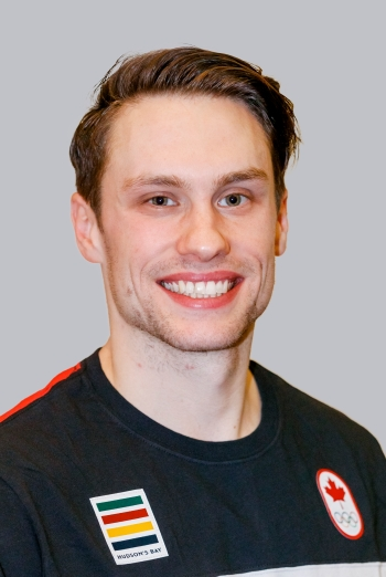 Michael Marinaro