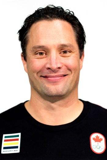 Scott Pfeifer