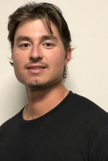 Jordan Balazovic
