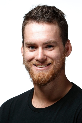 Matthew Finley