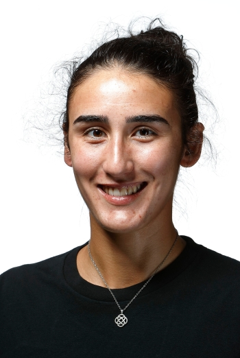 Layla Balooch