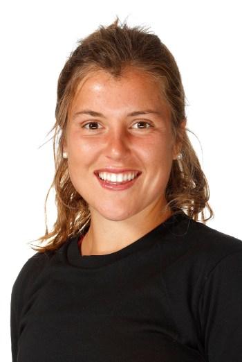 Rachel Donohoe